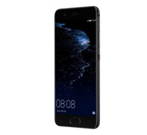Huawei P10 foto