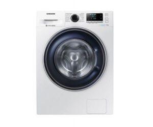Cea mai buna masina de spalat rufe - Samsung WW70J5246FW