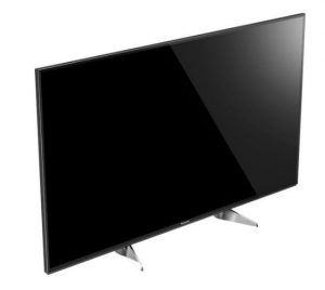 Cel mai bun televizor LED Panasonic TX-49EX600E