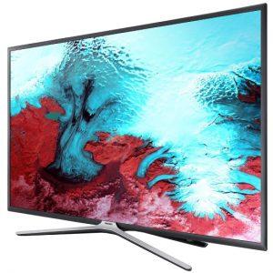 Cel mai bun televizor - Samsung 32K5502
