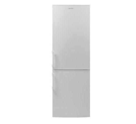Cele mai bune combine frigorifice - Arctic ANK326B+