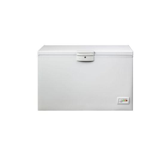 Cea mai buna lada frigorifica - Beko HS22953