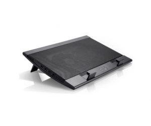 Cel mai bun cooler laptop - DeepCool Wind Pal