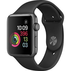 Cel mai bun smartwatch - Apple Watch 2