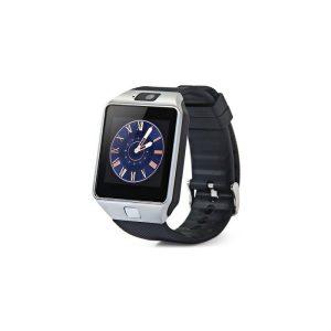 Cel mai bun smartwatch - IMK DZ09