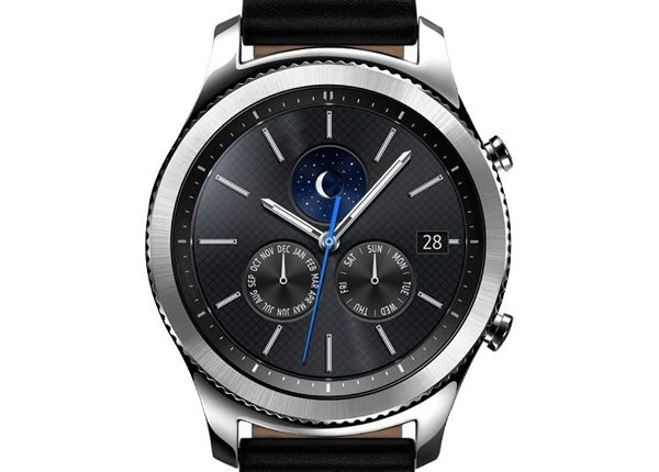cel mai bun smartwatch pentru a pierde în greutate pierderea în greutate goofy