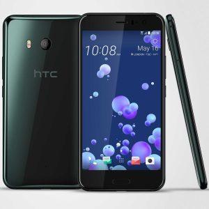 Cel mai bun smartphone - HTC U11 foto