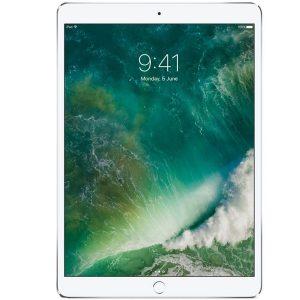 Cea mai buna tableta - iPad Pro 12.9