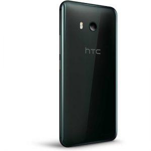 HTC U11 spate