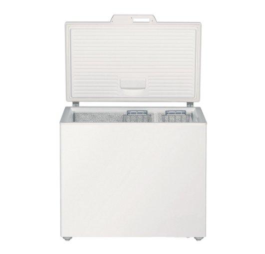 Cea mai buna lada frigorifica - Leibherr GT 3032