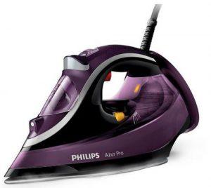 Cel mai bun fier de calcat - Philips Azur Pro GC4887 30