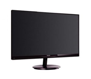 Cel mai bun monitor PC LED - Philips 274E5QHSB