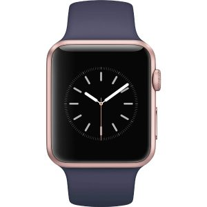 Cel mai bun smartwatch - Apple Watch 3 42 mm