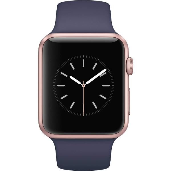 Cel mai bun smartwatch - Apple Watch 3 42 mm