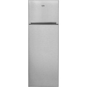 Cel mai bun frigider - Beko RDSA310M20X