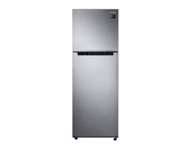 Cel mai bun frigider - Samsung RT32K5030S9 EO