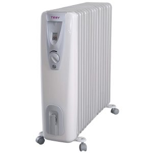 Cel mai bun calorifer electric - Tesy CB 3014 E01 R
