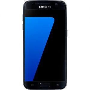 Cel mai bun smartphone - Samsung Galaxy S7