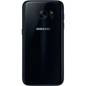 Cel mai bun smartphone - Samsung Galaxy S7 spate