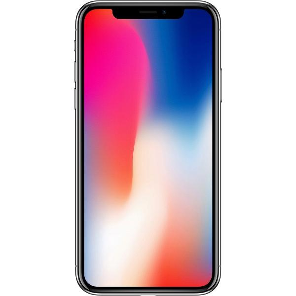 Cel mai bun smartphone - iPhone X