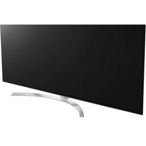 Cel mai bun televizor 4K - LG 65SJ950V