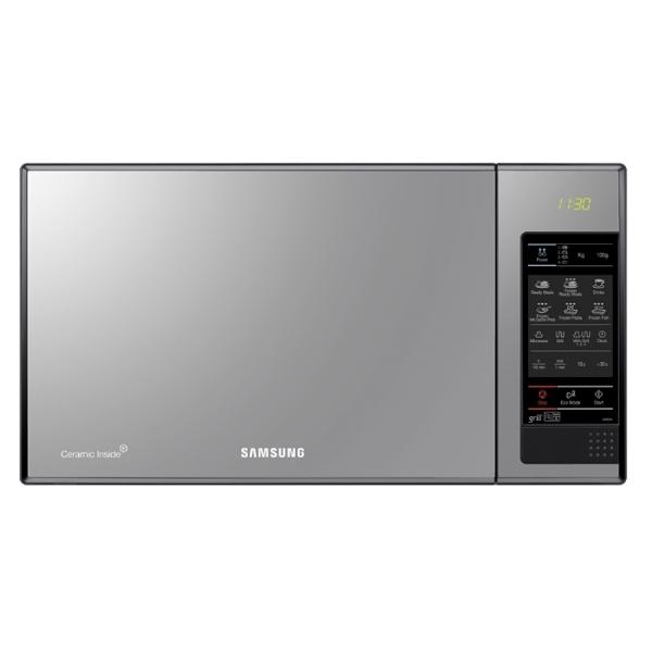 Cuptoare cu microunde - Samsung GE83X