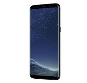 Cel mai bun smaprtphone - Samsung Galaxy S8