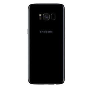 Cel mai bun smaprtphone - Samsung Galaxy S8 review
