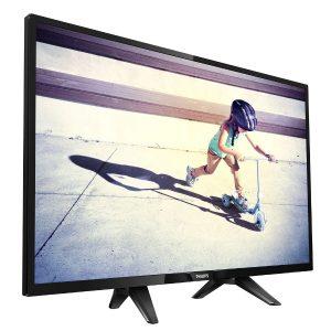 Cel mai bun televizor - Philips 32PFS4132 12