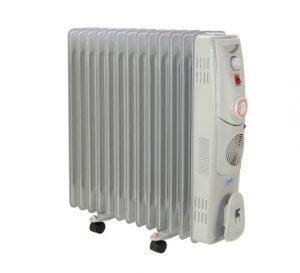 Cel mai bun calorifer - PNI Turbo Heat