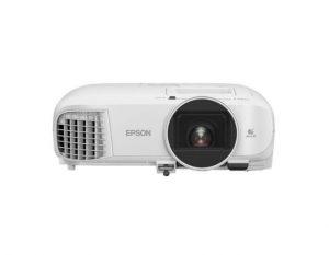 Cel mai bun videoproiector - Epson EH-TW5400