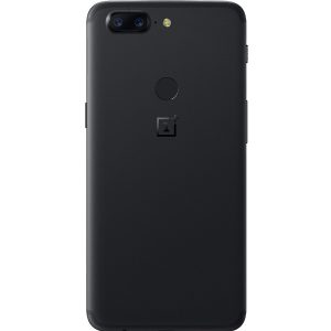 OnePlus 5T spate