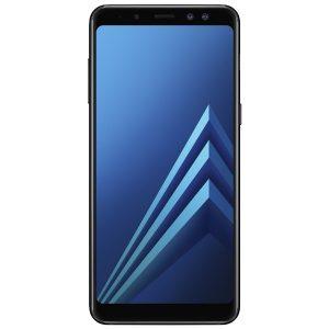 Cel mai bun smartphone - Samsung Galaxy A8