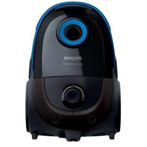 Cel mai buna aspirator - Philips Performer Active FC8578 09