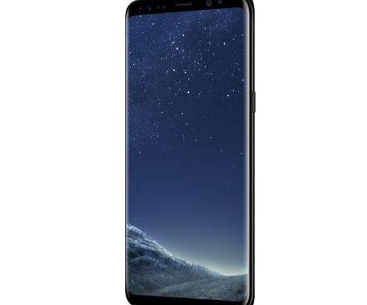 Smartphone-uri noi 2018 - Samsung Galaxy S9