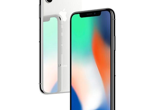 Smartphone-uri noi 2018 - iPhone XI