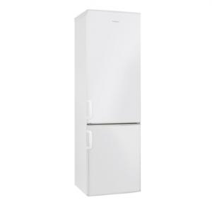 Cea mai buna combina frigorifica - Hansa FK313.3T