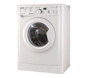 Cea mai buna masina de spalat rufe - Indesit EWSD 61051 W EU