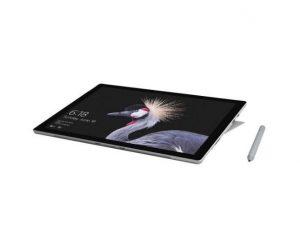 Cea mai buna tableta - Microsoft Surface Pro