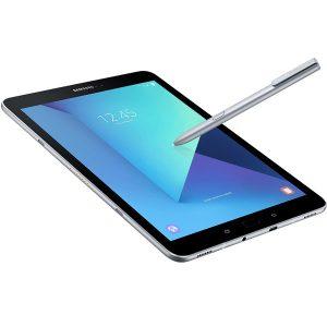 Cea mai buna tableta - Samsung Galaxy Tab S3