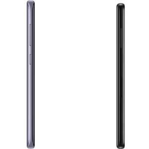 Samsung Galaxy A8 vs Galaxy S8 lateral.jpg