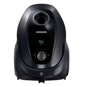 Aspiratoare ieftine si bune - Samsung VC07M25G0WC
