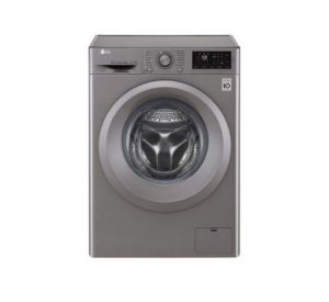Cea mai buna masina de spalat rufe - LG F4J5TN7S