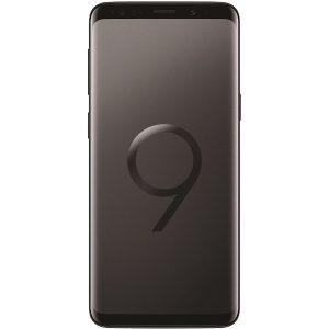 Cel mai bun smartphone - Samsung Galaxy S9