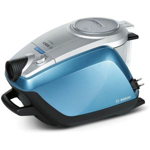 Aspirator fara sac - Bosch BGS5RCL