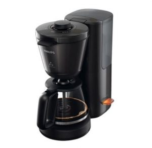 Cea mai buna cafetiera - Philips Intense Collection HD7685 90