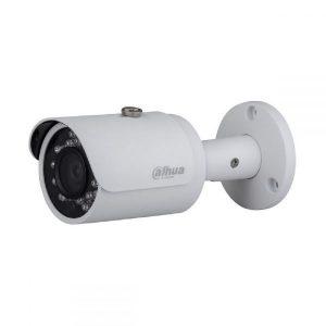 Cea mai buna camera IP - Dahua IPC-HFW1420S
