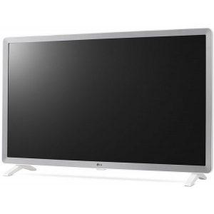 Cel mai bun TV LED - LG 32LK6200PLA