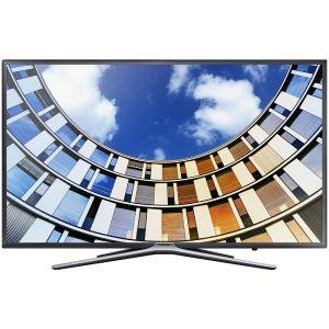 Cel mai bun TV LED - Samsung 32M5502