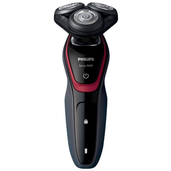 Cel mai bun aparat de ras - Philips S513006